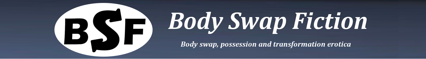 Body Swap Fiction