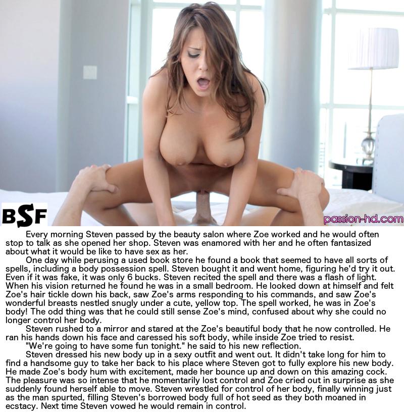 fuck shimale erotic treffen