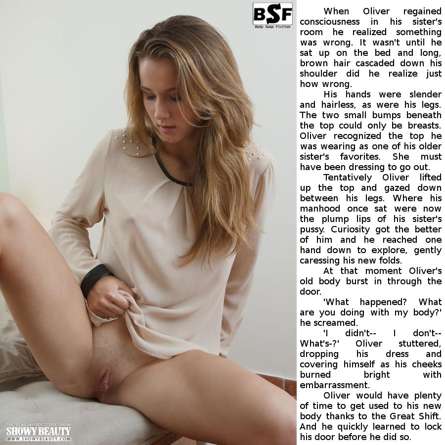 Oral sex erotic stories-8712