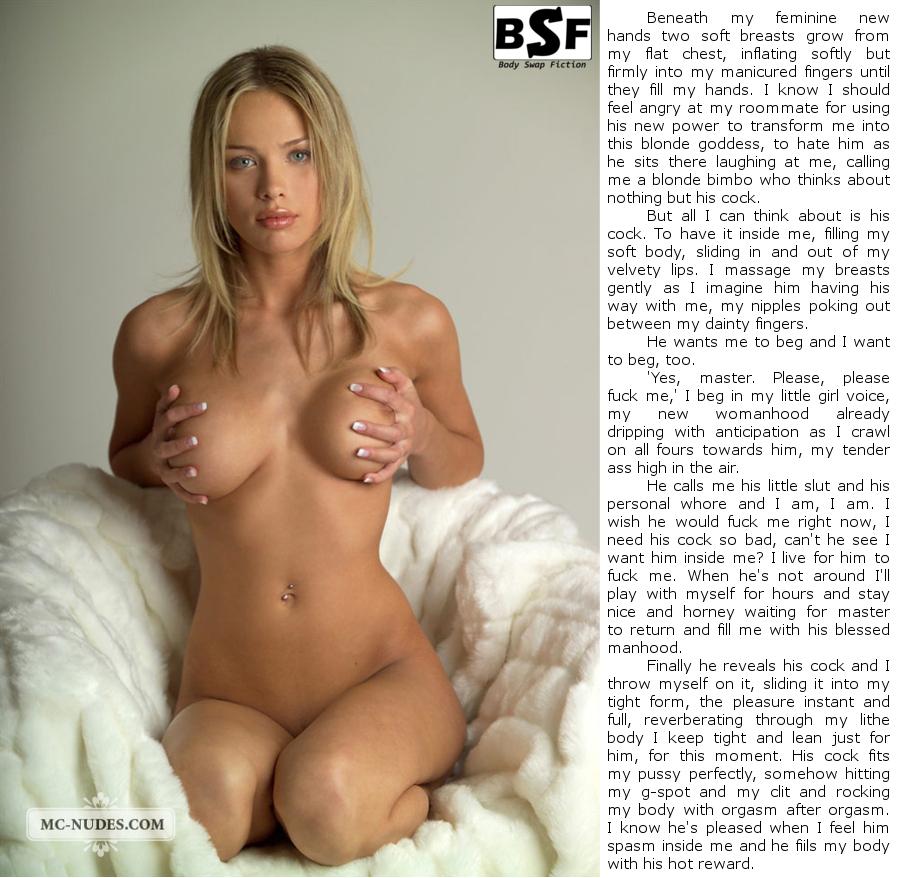 Nicole Aniston Dp
