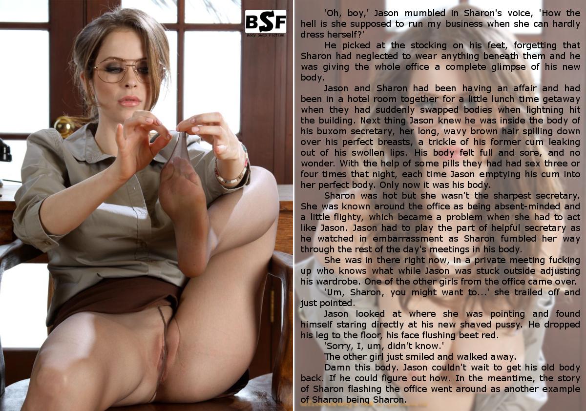 Emily Addison1