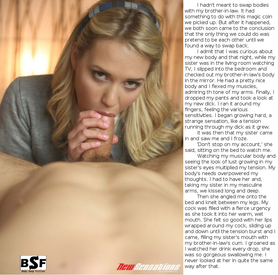 Dress squirt cum duo sucking!