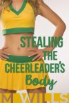 Stealing the Cheerleader's Body (Preview)