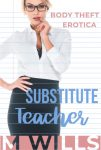 Substitute Teacher (Preview)